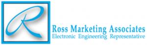 Rossmarket